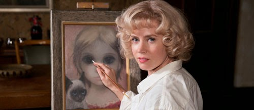 big-eyes-trailer-amy-adams
