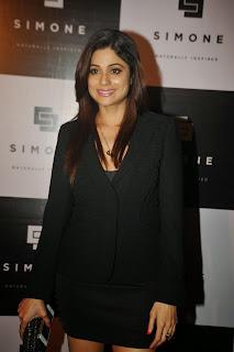 Shamita (2).JPG