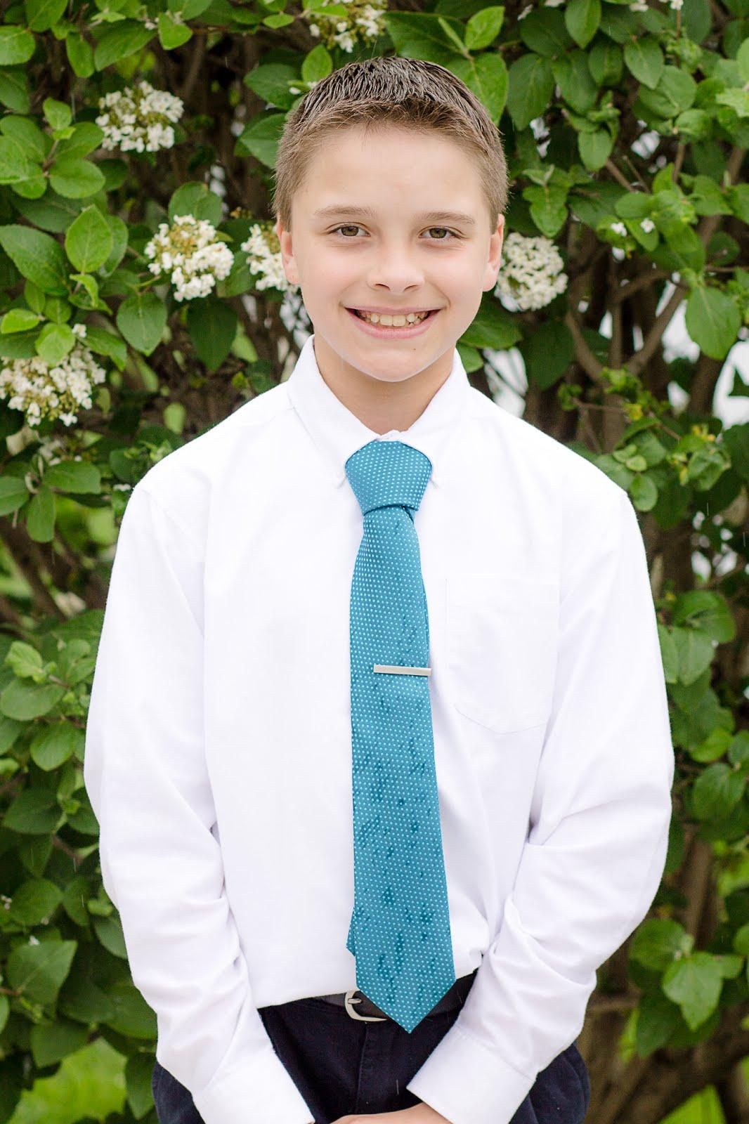 Lukas (11)