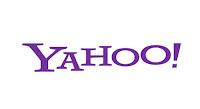 """Yahoo implementa nueva opcion """"Historial de correo"""""""