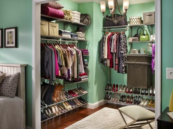 functional ideas for how to build a walk in closet design how to build walk in closet 187 new home design