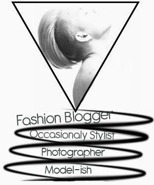 Le Blogger