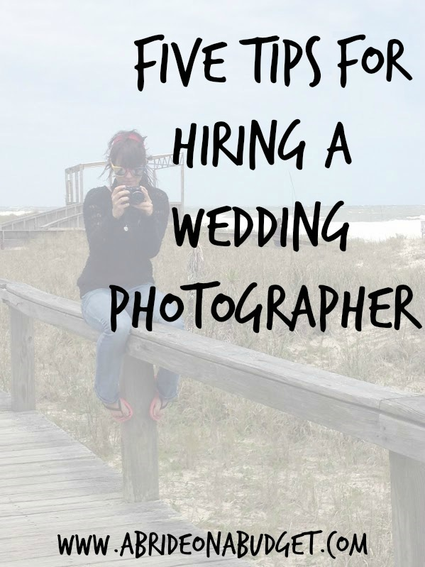 hiring-a-wedding-photographer