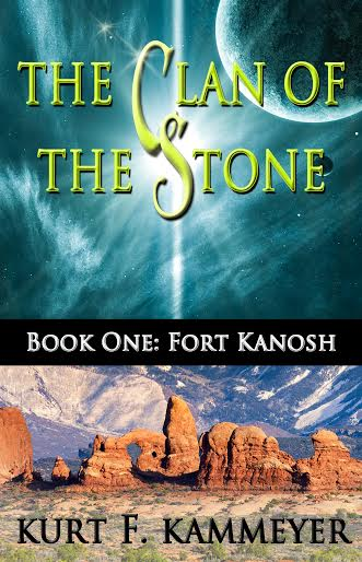 THE CLAN OF THE STONE
