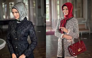 armiine 2013 2014 sonbahar k%C4%B1%C5%9F elbise pardes%C3%BC modelleri68 yenisezon armıne 2013 2014 sonbahar kış kap pardesü modelleri,armine 2014 kombin modelleri,armine pardesü 2014