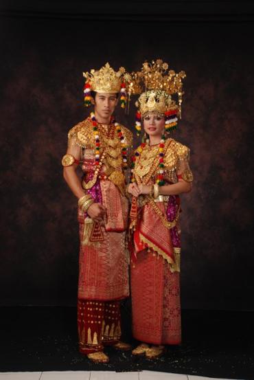 Diskriminasi Peliputan pernikahan Sultan Jogja | Goresan Pena