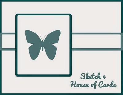 http://www.houseofcardschallenge.blogspot.com/2014/04/april-challenge-1-cute-fun-andor.html