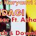 Single Song - Zindagi || JveeR ft Ashock