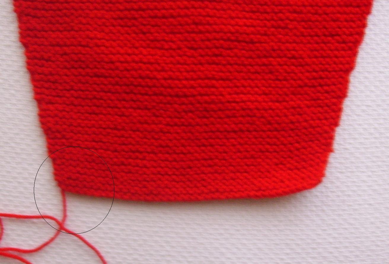 El blog de evelyn 890 cu ntos puntos necesito - Cuantos pompones necesito para una alfombra ...