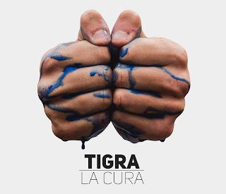 Tigra La Cura