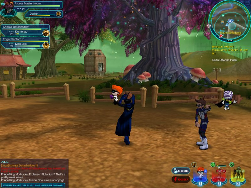 Star Wars Games Online Free For Kids To Play Online