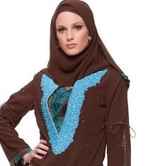 Latest+Hijab+Female+HD+Pictures+And+Wallpapers+2013 2014003