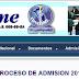 Resultados examen de Residentado Médico del 08 de Junio del 2014 | Sistema Nacional de Residentado Médico