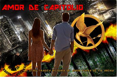 Amor de Capitolio