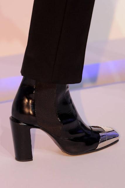 PacoRabanne-ElBlogdePatricia-Shoes-calzado-zapatos-calzature-scarpe