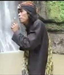 Koleksi Lagu Sunda Yayan Jatnika