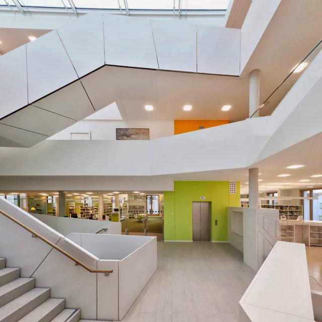 07-Bad-Aibling-City-Hall-by-Behnisch-Architekt