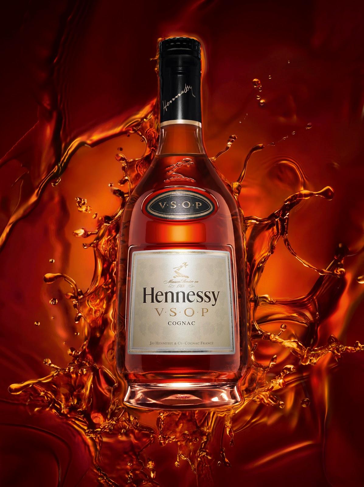 Hennessy v s o p new bottle design missyblurkit for Cognac design