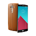 LG G4, fourth generation G series smartphone with Quantum display, 16MP camera official