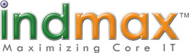 Indmax Walk Ins fro Freshers | Indmax Career jobs 2013 Hyderabad, Guntur