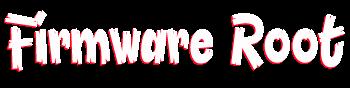 FirmwareRoot
