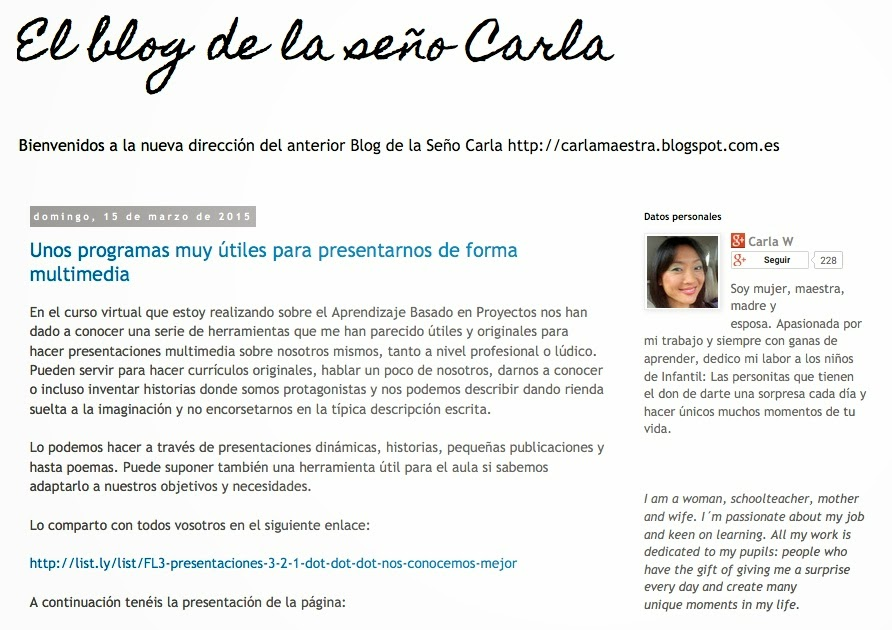 http://carlamaestrainfantil.blogspot.com.es/