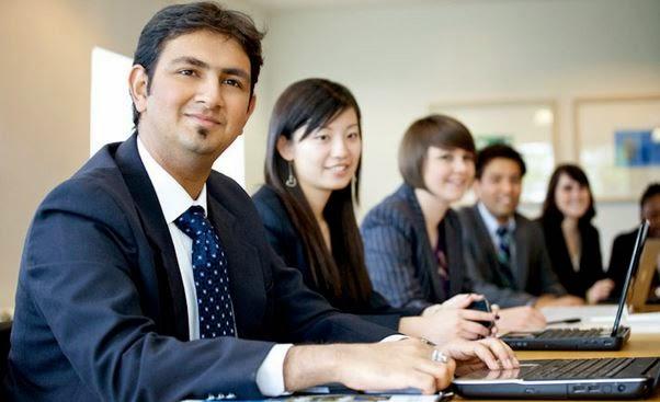 Peluang Usaha Bagi Mahasiswa Yang Ringan dan Mudah Serta Menguntungkan