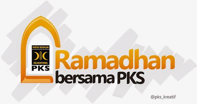 Ramadhan Tiba, Ini Tips Menyambut Ramadhan Penuh Berkah