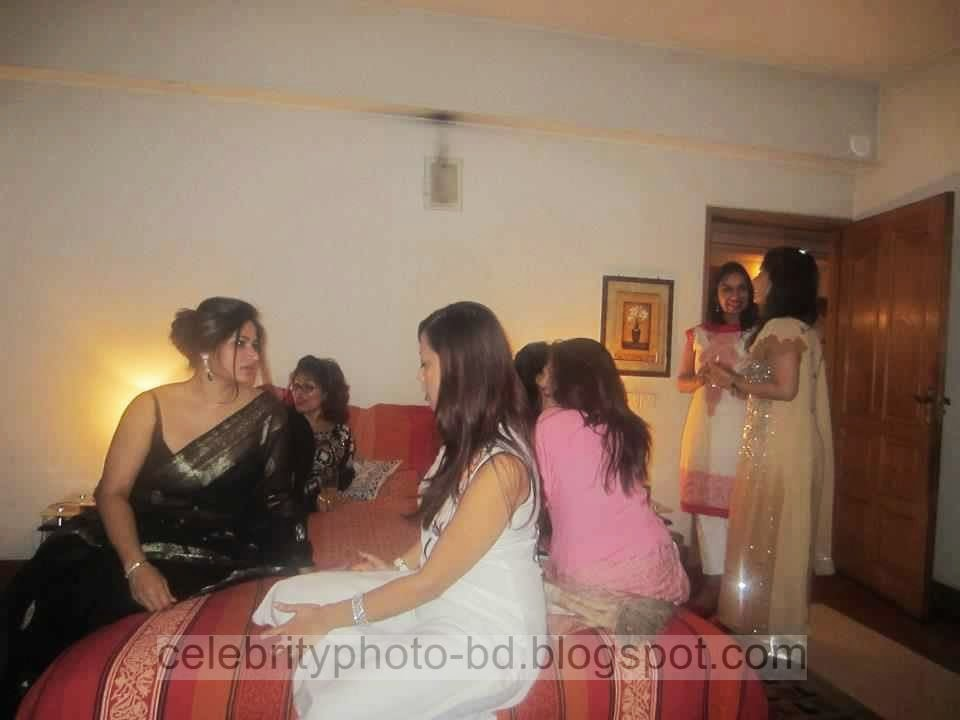 Rubaba+Dowla+Matin+Hot+Airtel+facebook+Queen+In+BD005