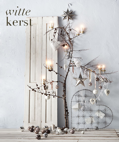 http-::www.wehkamp.nl:winkelen:inspiratievandaag.aspx%3fIVC=FK0&CC=C30&SC=8K8.jpg