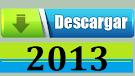 DESCARGAR MENSAJES 2013