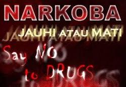 Bahaya Akibat Penyalahgunaan Narkoba Bagi Kesehatan Dan Remaja