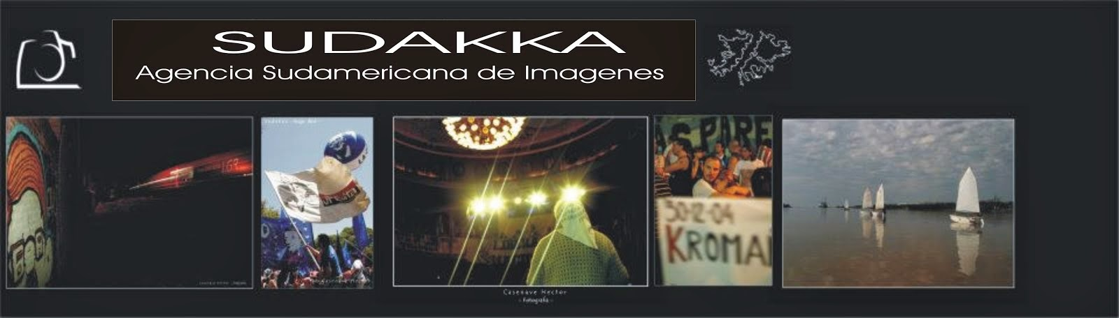 Sudakka  Agencia de Imagenes
