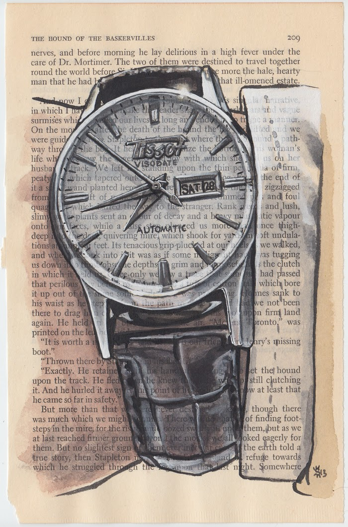 Dapper-Lou-Interview-Ave-Menswear-Illustrator-Matthew-Miller-Sunflower-Man-100+Watches+Project-+Tissot+Visodate.jpg