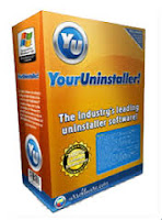 Your Uninstaller PRO 7.5.2013.02 Full Serial 1