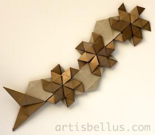 Stars, by Shuzo Fujimoto