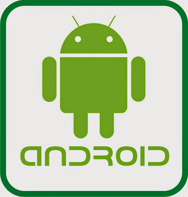 Best top paid android apps apk pack 1 free download 1 billion plus best top paid android apps apk pack 1 free download gumiabroncs Gallery