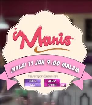 Siti Saleha, Chacha Maembong, Sasqia Dahuri, Redha Fear Factor, Chef Andri, Nabil Abdul, Chef Andri, Aizat Ishak