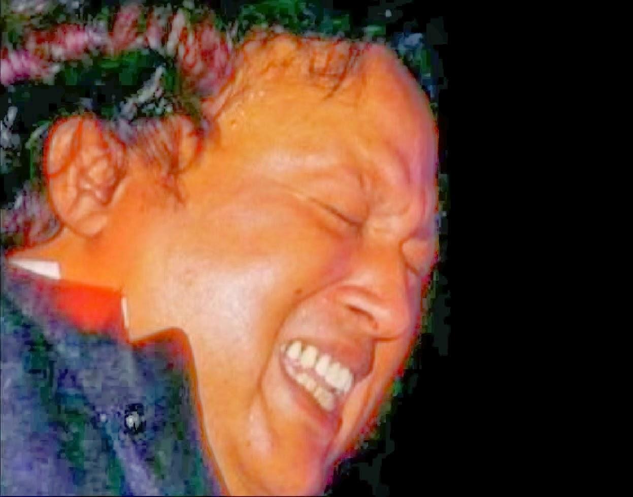 Mere Baad Phir Kisi Se Kabhi Tum Na Pyar Karna Qawwali The Legend_Nusrat Fateh Ali Khan