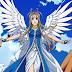 Ah! My Goddess: Novo OVA de será lançado em Agosto!