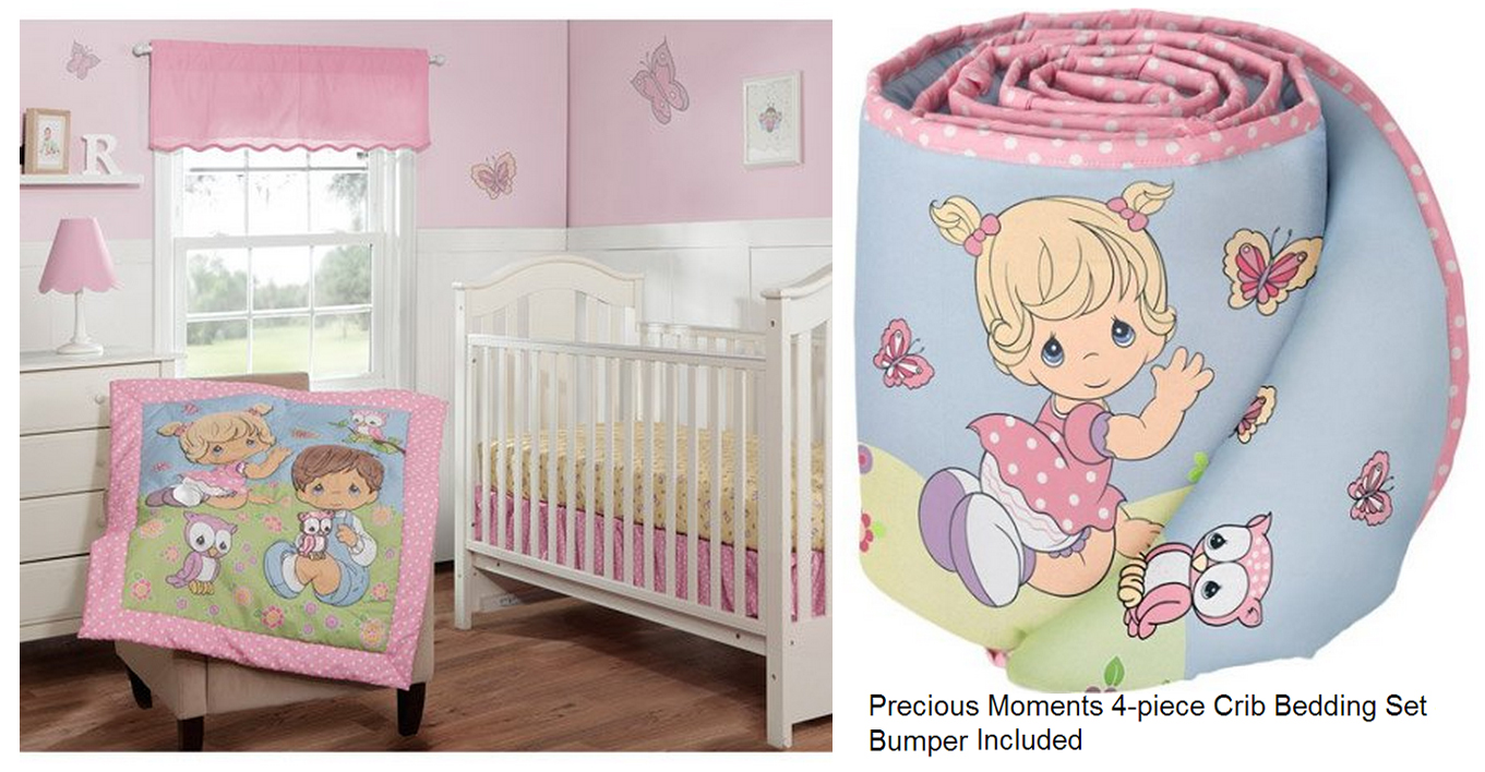 Just Had A Baby Gift Ideas : Kiara grace stampek quot precious moments theme for s room