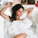 Veena Malik hot pictures hd