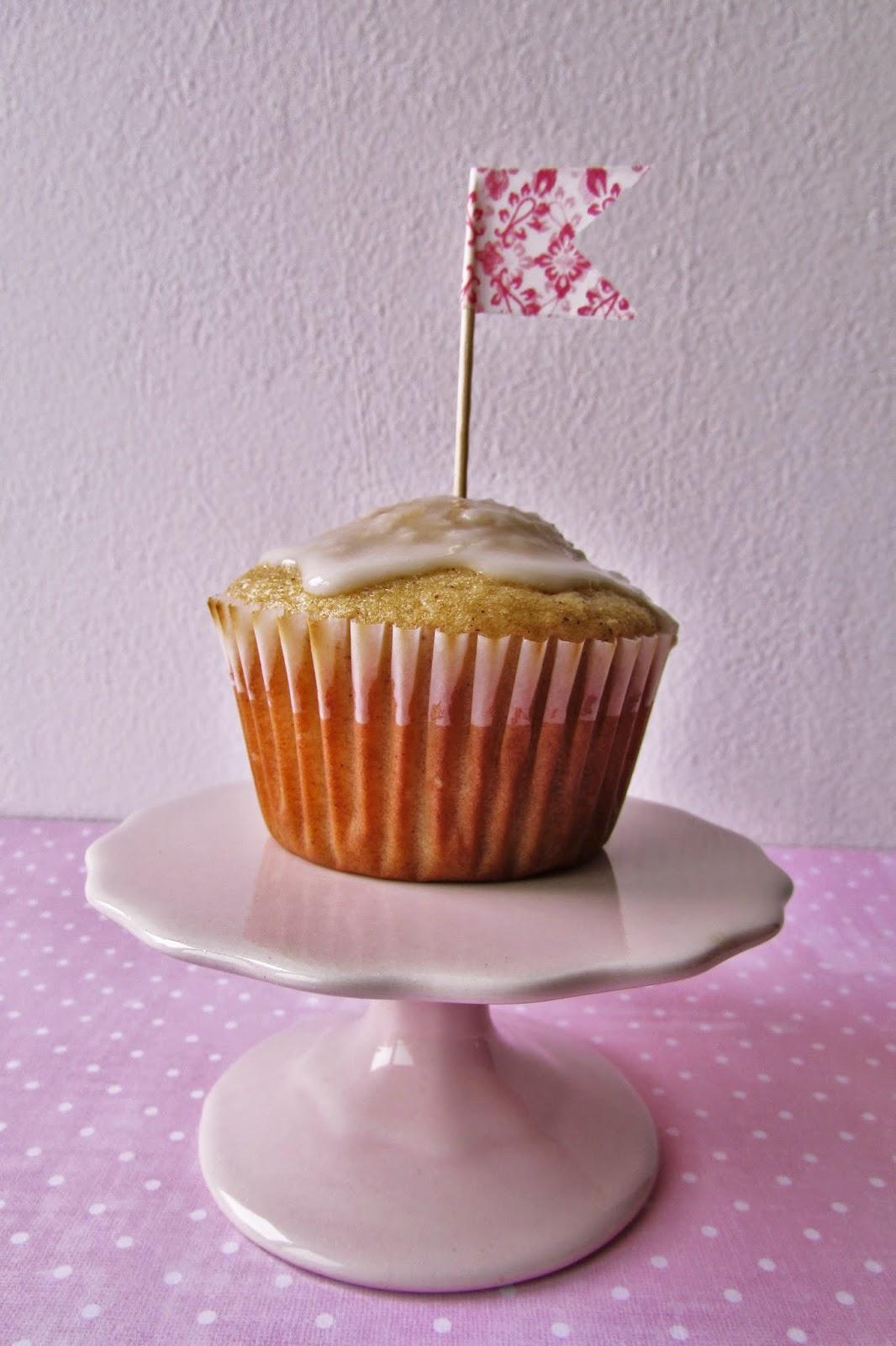 cinnamon-muffin-canela