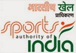Sports Authority of India, SAI, Sports Coach, Vacancies