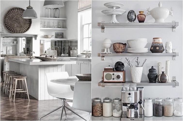 Petitecandela blog de decoraci n diy dise o y muchas for Cocina y menaje