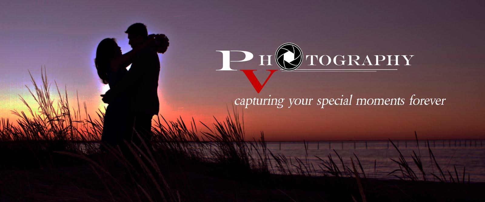 Phu Vo Photography