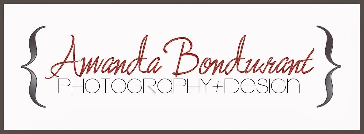 Amanda Bondurant Photography