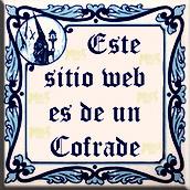 WEB COFRADE