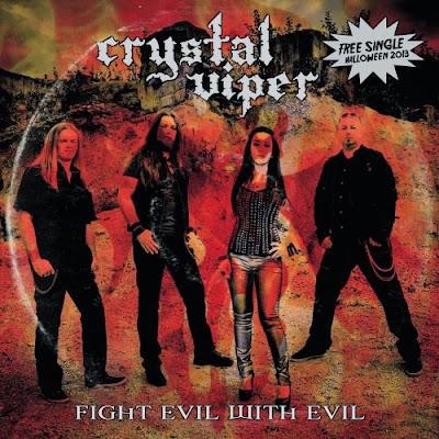 http://1.bp.blogspot.com/-SCa1Do-RP8I/UmVMPzGsreI/AAAAAAAAAak/AtaI0rwBpBk/s400/Crystal+Viper+-+Fight+Evil+With+Evil+(Front+Cover).jpg