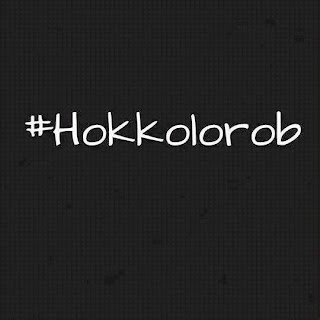 Rupam Islam Hok Kolorob lyrics